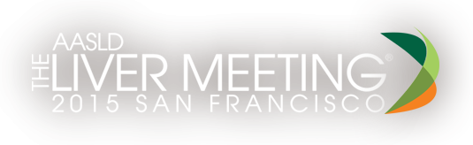 LiverMtg-logo
