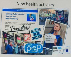 prep-attivisti