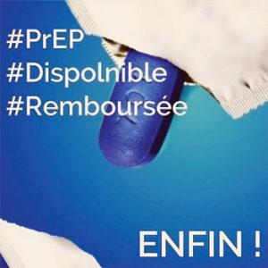 Prep France