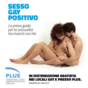 Sesso gay positivo_web4
