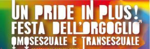 catania-pride