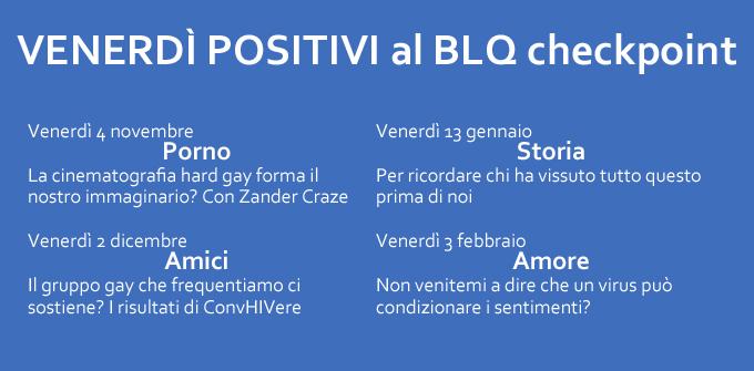 venerdi-positivi-16-17